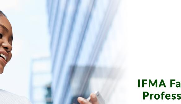 IFMA FMP Leadership & Strategy
