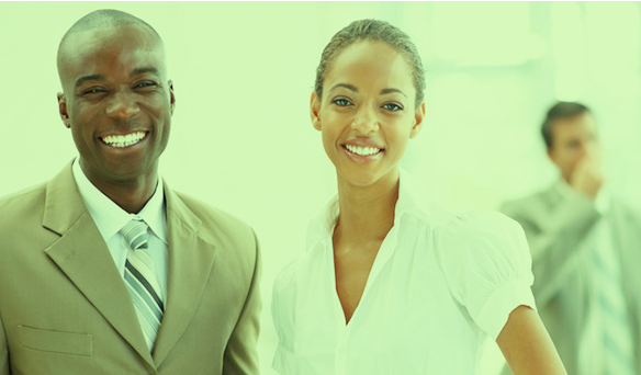 Professional Facilities Management Training