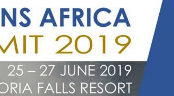 14th Annual Pensions Africa Summit 2019