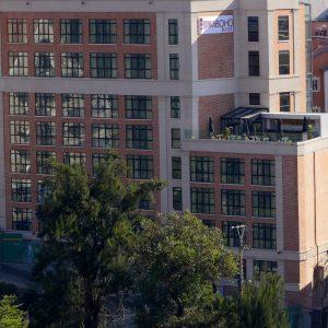Radisson Hotel Group expands into Madagascar. Image Source: Tamboho Suites