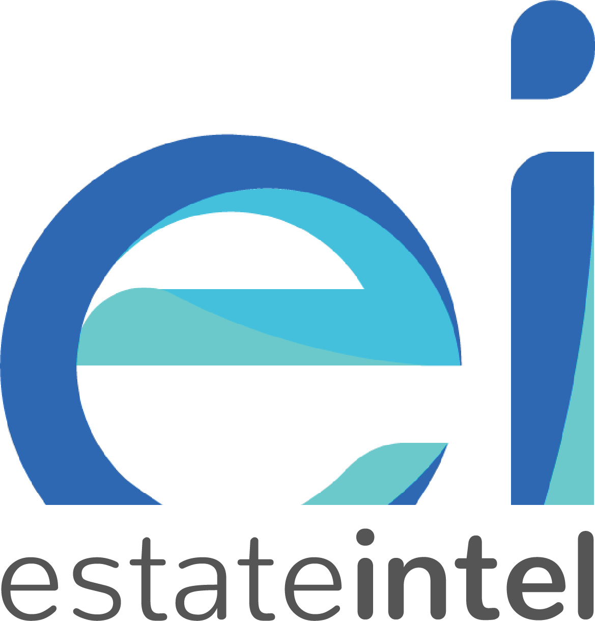 Logo - Real Estate Market Research and Data Nigeria and Africa – ei – estate intel
