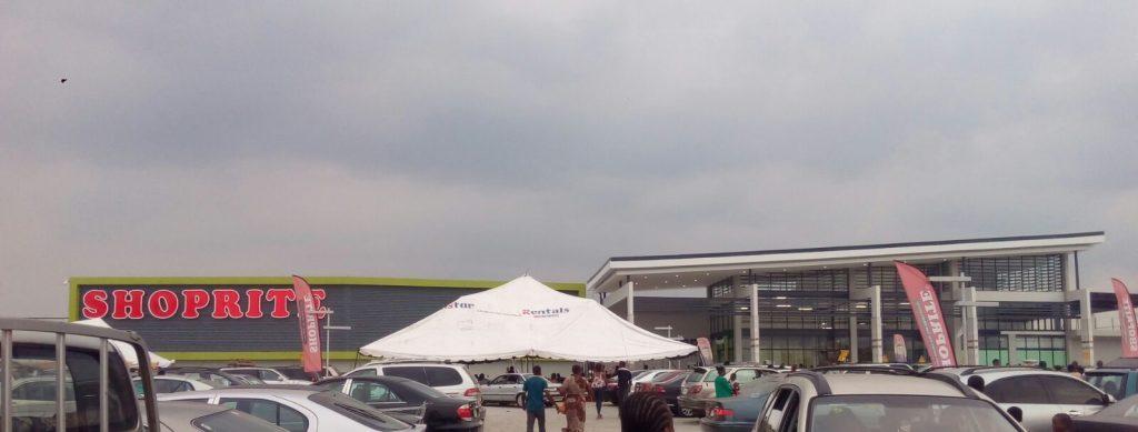 Owerri Mall, Imo State. Image source: enjoy9ja.com
